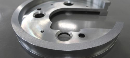 鉄/S45C/複合旋盤加工