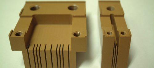 スミカスーパーS1000/スーパーエンプラ/エコノール/樹脂加工