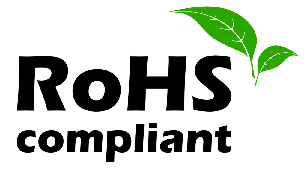 RoHS指令イメージ